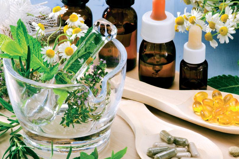 Tamamlayıcı Tıp Sistemlerinde Homeopati nedir