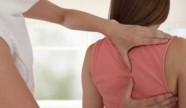 Manipülatif Beden Temelli Uygulamalardan Osteopati nedir..?